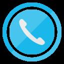 Заказать звонок, бесплатная консультация